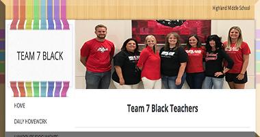 http://hmsteam7black.weebly.com/teachers.html